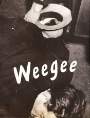 WEEGEE dans la collection Berinson
