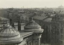 Berlin photographs