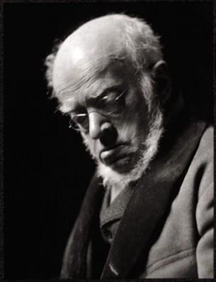 Jacob Hilsdorf (1872-1916)