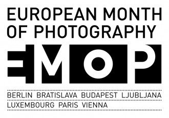 5th European Month of Photography
