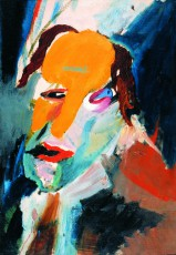 Hans Richter | Museo d'Arte di Lugano
