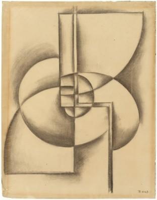 Thomas Ring (1892-1983)