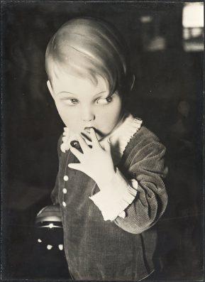 Erich Comeriner (1907– 1978)