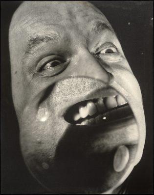 Nathan Lerner (1913-1997)