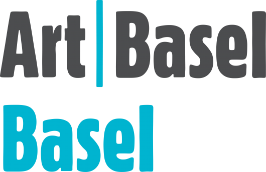 Art Basel 2018
