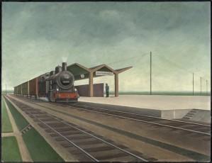 Max Radler | Museum of Modern Art in Arnhem