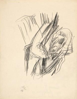 Hans Richter (1888-1976)