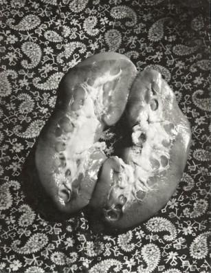 WOLS (Alfred Otto Wolfgang Schulze, 1913-1951)