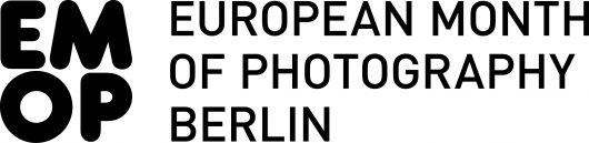 8. Europäischer Monat der Fotografie