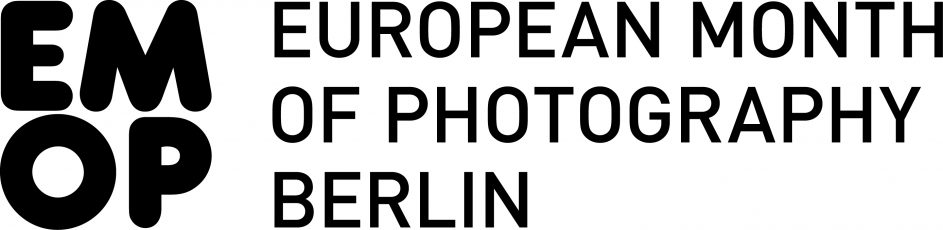 8th European Month of Photography