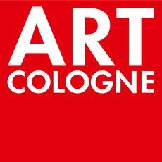 (Deutsch) Art Cologne 17. – 21. November 2021
